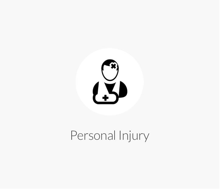 Best Car Accident Lawyers