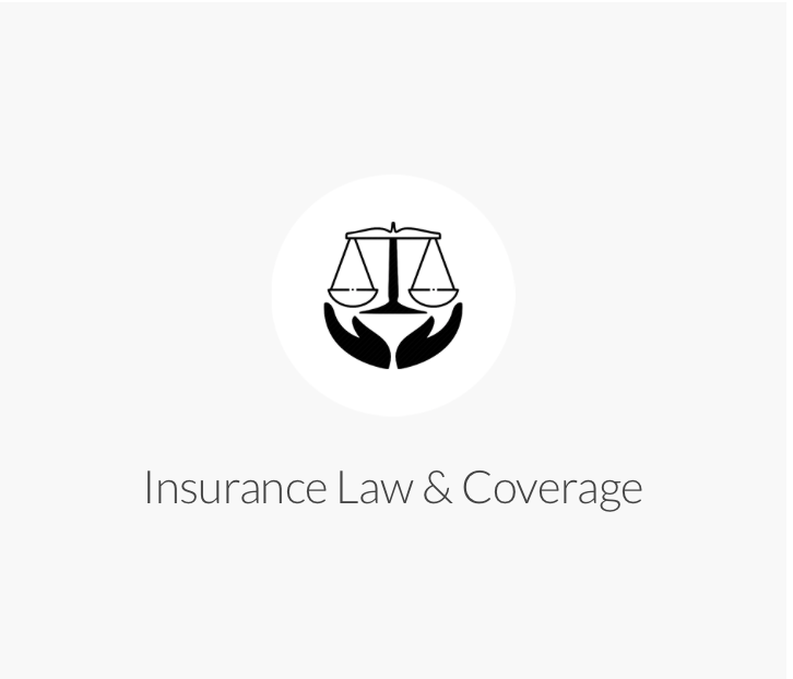 Best Personal Injury Law Firms
