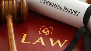 best personal injury lawyer In Singapore