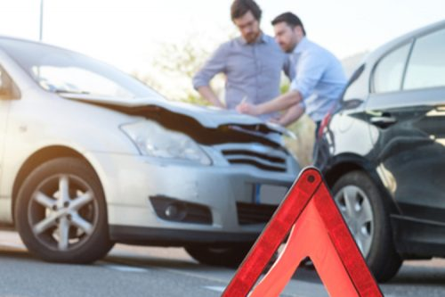 Top 4 Tips To Get The Best Car Accident Lawyers For You