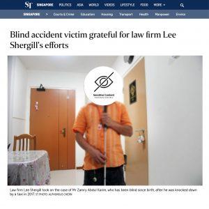 blind-accident